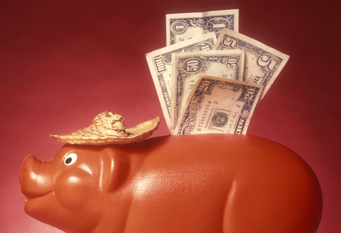 How You Can Save Money Efficiently