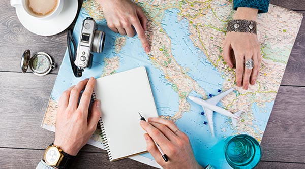 How to Make the Most Out of Your Money on Your Next Vacation