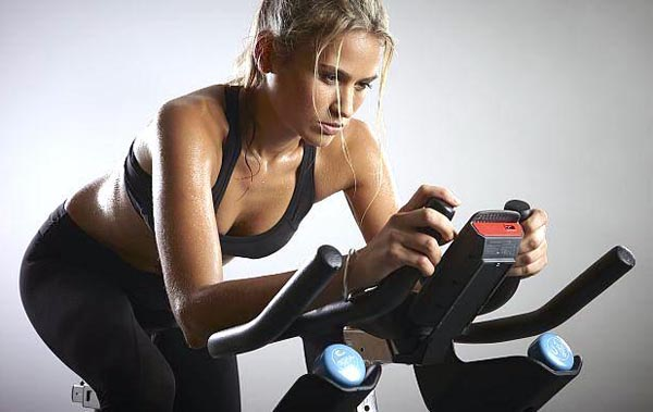 Gym Membership or Home Gym – Which Is More Affordable?